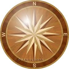 details description and price for pc3 in wood medallions