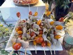 maitre de la cuisine la cuisine de morgane maitre resaurateur 6 yesicannes com