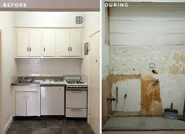 fixer kitchen cabinets these impressive before and after photos will make you want