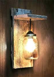 wall mounted lights indoor wall mount light fixtures indoor ed indoor wall mounted lighting