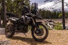bmw f800gs motorcycle bmw f800gs motorcycle hd wallpapers 4k