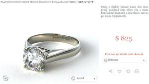 cost of wedding band wedding rings prices wedding rings pictures and prices in