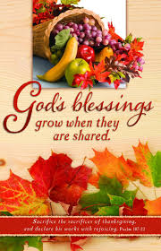133 best thanksgiving spiritual vereses images on