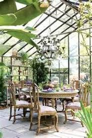 greenhouse sunroom 52 best sunroom greenhouse conservatory solarium images on