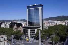 sede deutsche bank kkh compra la sede de deutsche bank en barcelona para convertirla