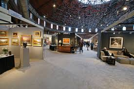 home decor exhibition dakota jackson to be special guest at boston home décor show gala