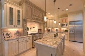 How To Paint Oak Kitchen Cabinets White Oak Kitchen Cabinets Kitchen Windigoturbines White Oak