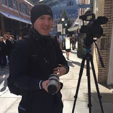 videographer nyc 55 expert videographers in new york city ny gigsalad