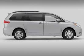 2014 toyota xle review 2014 toyota overview cars com