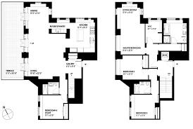 mid week celebrity real estate link love u2013 variety