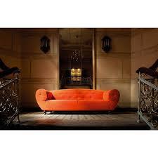canape belgique fabricant les 142 meilleures images du tableau canapé sofa sur