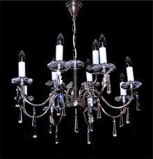 Chandeliers Modern Lighting Crystal Chandeliers For Sale Swarovski Crystals