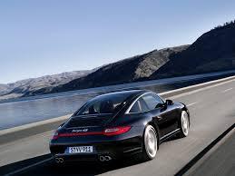 porsche carrera 2010 porsche 911 carrera targa 4s 997 specs 2008 2009 2010 2011