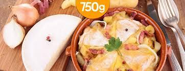 750g recettes de cuisine 750g recettes de cuisine