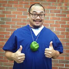 Pepper Halloween Costume 5 Super Easy Kind Funny Minute Halloween Costumes