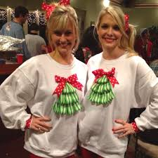 30 best ugly christmas sweater party images on pinterest ugliest