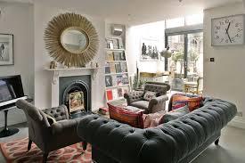 Living Room Interior Design Ideas Uk Small Living Room Ideas Uk - Living room interior design ideas uk