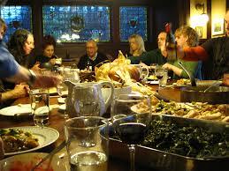 thanksgiving napa thanksgiving travel road trip survival kit