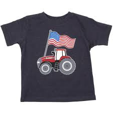 case ih international harvester u0026 farmall merchandise