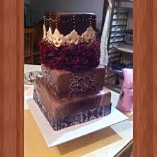 samoan design birthday cakes by slice of grace melbourne slice