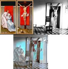 lexus amanda religion francesca woodman disorderly interior geometries by déborah garcía