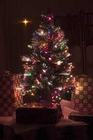 fibre optic trees for sale lights decoration