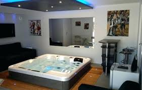 chambre spa privatif nord chambre spa privatif nord pas de calais open inform info