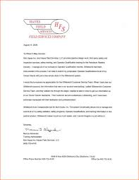 Template For Recommendation Letter by 4 Word Letter Of Recommendation Template Budget Template Letter