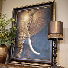 Elephant Home Decor Elephant Home Dcor Ideas And s Modern