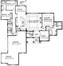 ranch style homes plans ranch style homes plans ipbworks com