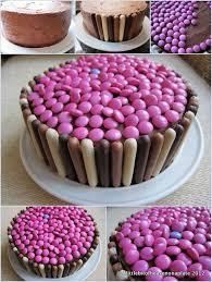32 easy birthday cakes images birthday ideas