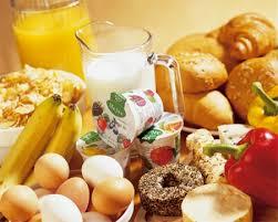 diet u0026 nutrition archives vuality