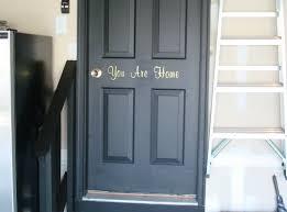 interior door designs for homes door thrilling compelling interior door design ideas