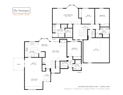 google maps floor plans 5055 marshburn circle yorba linda ca the boutique real estate group