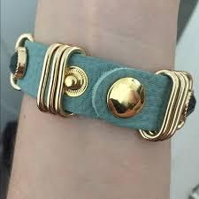 leather star bracelet images King star jewelry wrap bracelet poshmark jpg