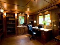 interior home office design luxury design a home office topup wedding ideas