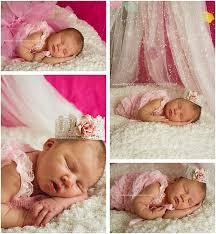 meet princess aurora aka sleeping beauty gilbert az newborn