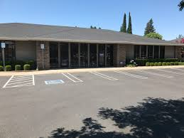 modesto ca office u2014 coldwell banker castle real estate