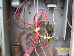 coleman ac wiring diagram wiring diagram simonand