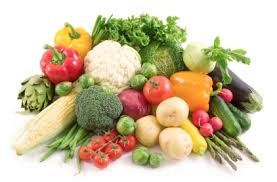 fresh and organic food delivery services worth checking out