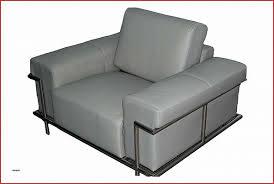 vente privée de canapé canape vente prive canape fresh vente privee canape angle canape