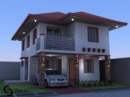 two storey house 100 two storey house best 25 storey house plans