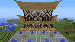 minecraft office building blueprints galleryhip com the