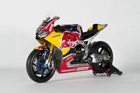 hero honda cbr racing cafè honda cbr 1000 rr sp2 red bull honda world superbike