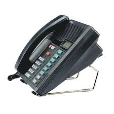 bureau chrome telephone stand vlb metal chrome 13542 00 88000 6 fournitures