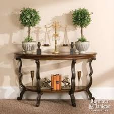 Norcastle Sofa Table by Valencia Sofa Table Room Makeovers Furniture And Living Room