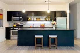 Post Hyde Park Floor Plans 5507 5509 S Hyde Park Boulevard Rentals Chicago Il Trulia