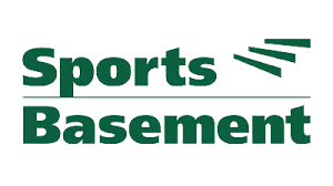 Sport Basement Hours by Compra Rosa Parks Elementary