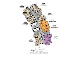 1 bedroom condominiums for sale in mckinley hill fort bonifacio
