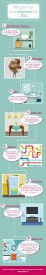 schlafzimmer mit eingebautem schreibtisch schlafzimmer mit eingebautem schreibtisch style 184 besten schöner